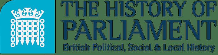 UK Parliament Week: Dr Paul Seaward & Chris Bryant MP in Conversation image