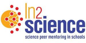 Science without research, education without teaching:...