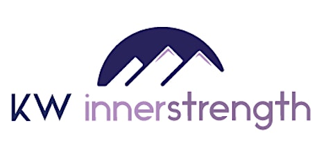 KW Inner Strength Lite Learning - Managing and Motivating Your Hybrid Team tickets