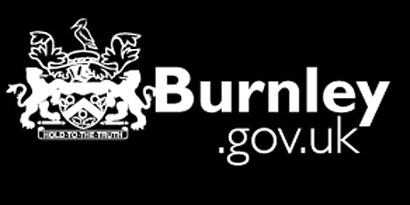 Burnley Business Week - Pivoting & Diversification of Business Models billets