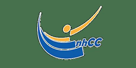 NHCC Sunday Services 9:30 am & 11:00 am tickets