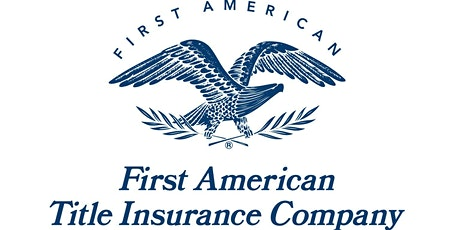 First American Title - Maple Grove Open House tickets