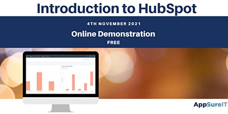 Introduction to HubSpot tickets