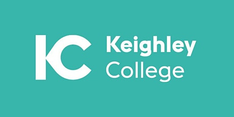 Keighley College Holiday Campus Tours October 2021 tickets