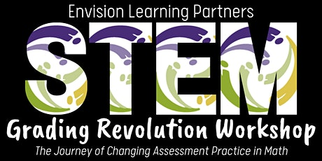 STEM Grading Revolution Workshop tickets