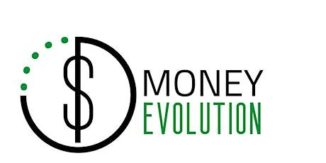 Masterclass - Investindo na Prática ingressos