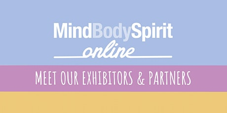 How your Aura & Chakras positively influence your wellbeing tickets
