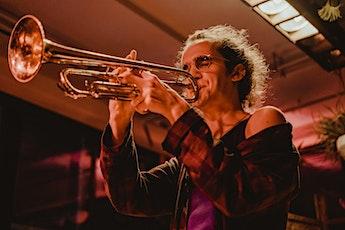 PATTERNS Live Jazz :: in the loft tickets