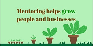 The Mentra Peer Mentoring: Connect & Share
