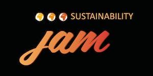 Sustainability Jam Oslo 2015