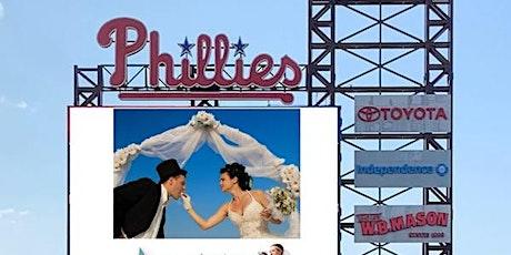Philadelphia's Winter Wedding Expo at Citizen Bank Park tickets