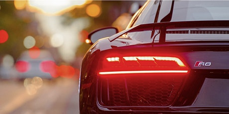 Cars and Coffee Cambridge tickets