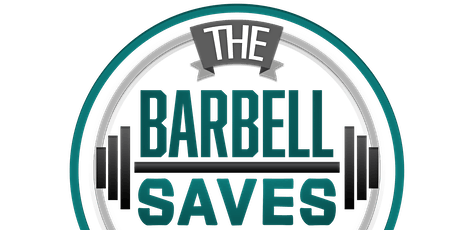 4th Annual Barbell Saves Project Turkey Trot 5K- Final tickets