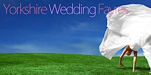 Wedding show Holiday Inn Leeds Brighouse