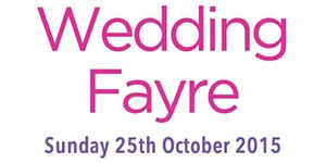 The Earl Hotel Wedding fayre