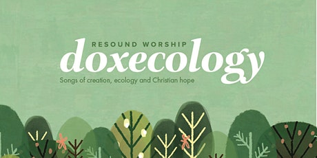 Doxecology Concert tickets