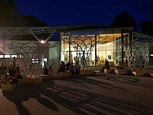 I nuovi centri culturali | BOOM 2021 biglietti