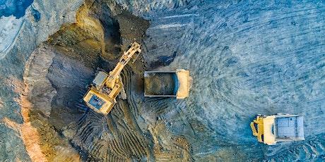 Soluciones para minería entradas