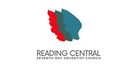 Reading Central Worship Service Admission tickets