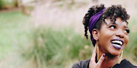 Modern Mental Healthcare: How Do Ketamine & Spravato Improve Mental Health tickets
