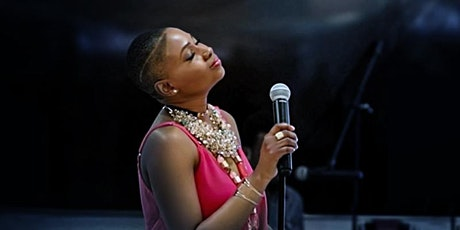HerSounds Presents A Night With Sherlee Skai tickets