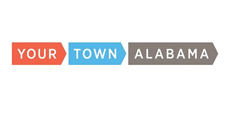 Your Town, AL Lunch and Learn: Alabama Historical Commission tickets