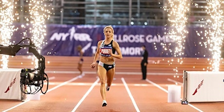 114th Millrose Games tickets