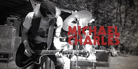 Michael Charles at BrauerHouse Lombard • FREE SHOW tickets