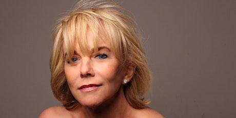 """Linda Purl & Billy Stritch """"In The Mood: Songs For Jumping Back Into Life!"""" tickets"""