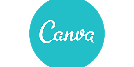 Canva Class: Learn Video, Audio and Other Tricks to Stand Out tickets