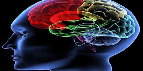 Emotional Intelligence tickets