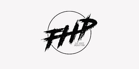 FHP Presents - O2 Academy Islington tickets