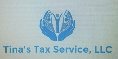Become a Tax Professional tickets