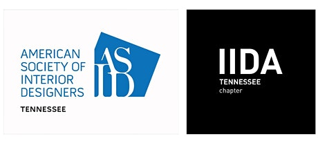 INSPIRE by J & J Interiors- CEU Day tickets