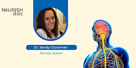 nervous system tickets