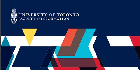 Faculty of Information PhD Info Day tickets