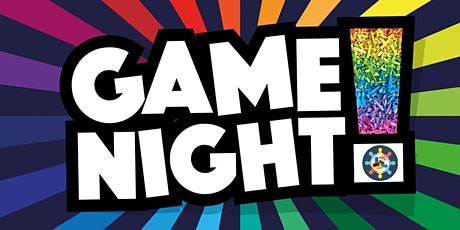 Game Night at Luna Rossa to benefit Strong Water Farm tickets