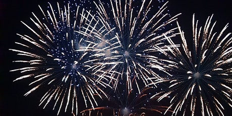 Firle Bonfire Night 2021 tickets