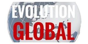 The Global Evolution Camp