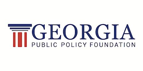 2021 Georgia Legislative Policy Forum tickets