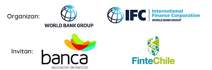 Imagen de Curso gratuito para la adopción de las Finanzas Abiertas en Chile