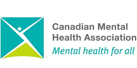 Mental Health Minute with Nick Petrella tickets