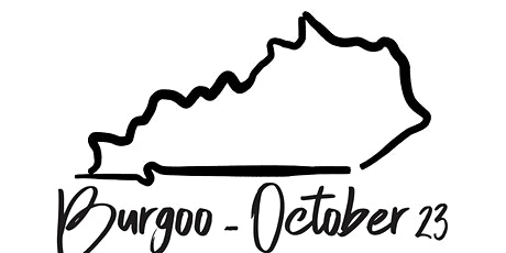 Burgoo 2021 - First Assembly of God Henderson, KY tickets