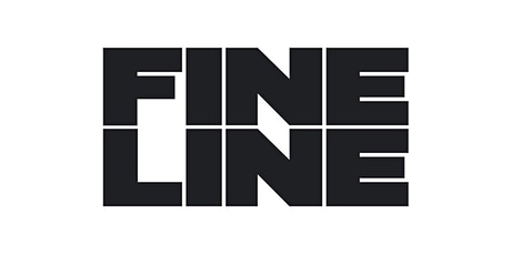 CPFProductions Present Comedy at Fine Line tickets