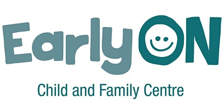 Barrhaven Community  Playgroup( Oct. 21st) tickets