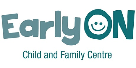 Barrhaven Community  Playgroup( Oct. 28th) tickets