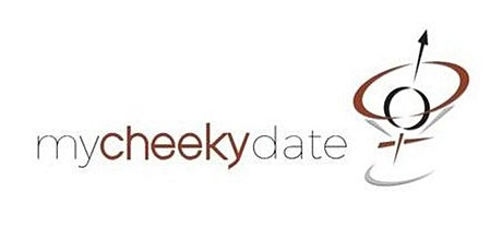 Fancy A Go?   UK Style Speed Dating in Atlanta   Atlanta Singles Event tickets