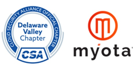 The Next-Generation of Information Protection in your Cloud Environment tickets
