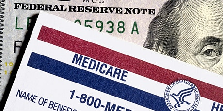 Medicare 2022: Know Your Rights (Webinar) tickets