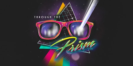 Inversion Presents: Through the Prism tickets